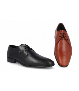 ZAPATO 1878 BECOOL