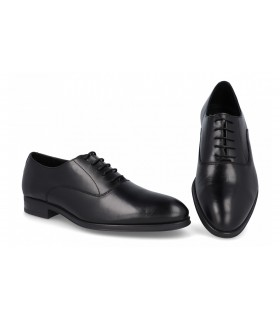 ZAPATO 0781 BECOOL