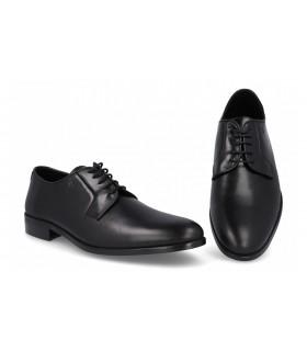 ZAPATO 0075 BECOOL
