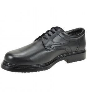 BLANDOS - Zapato Cordones Confort - Modelo 541
