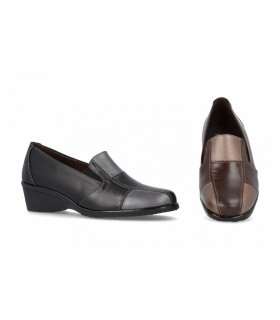ZAPATO 5411 BE RELAX