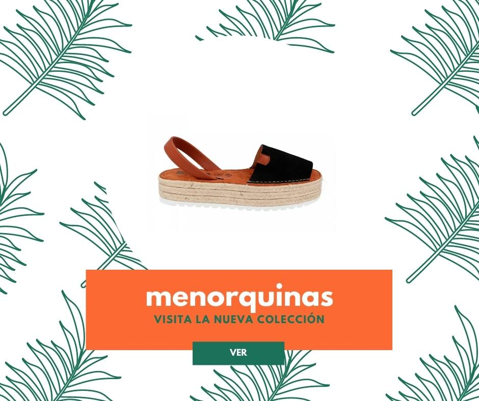 menorquinas blog