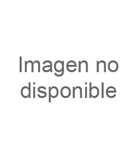 BOTÍN 7544 PIE DE ÁNGEL BIMBA