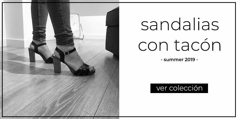 Online Oficial Zapato Todo Zapatería N8oymv0nw XwOiuZTPkl