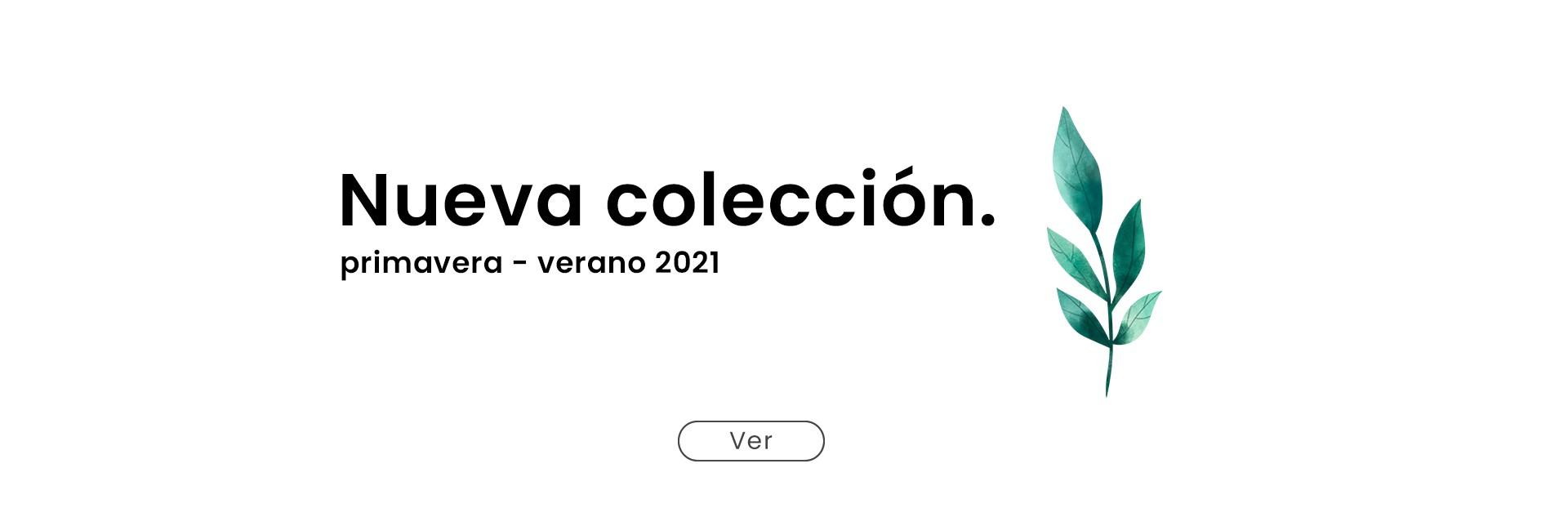 zapatos nueva colección 2021